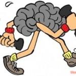 Hazardous food for brain health