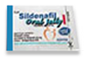 Generic-Viagra-Oral-Jelly