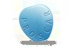generic-proscar