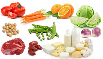 Vitamin-A-rich-foods