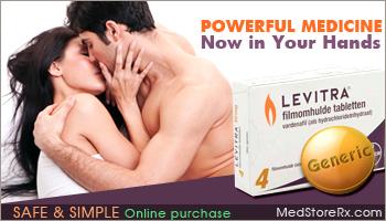 Blog-Levitra-Generic-Powerful-Medicine