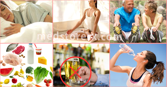 blog-Healthy-Ways-to-Keep-Doctor-Away (2)