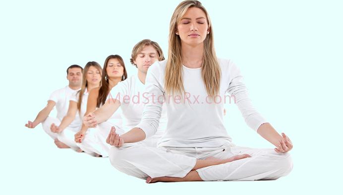blog-Meditation---Clears-Your-Mind