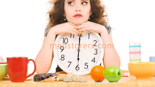 blog-Most-Common-Diet-Mistakes-You-Make