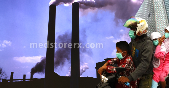 blog-Urban-Life-may-not-be-a-Key-Asthma-Risk2