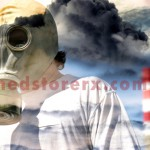 mpact-of-air-pollution-on-healthy-living