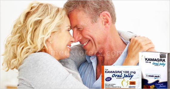blog-An-Unveiled-Secret-Of-Pleasurable-Sex-Life