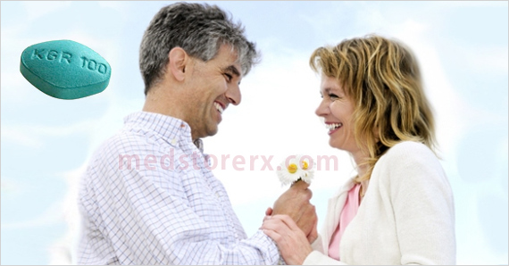 blog-Kamagra-Tablets-Betterment-of-Sexual-Life
