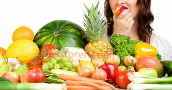 blog-Nutritious-Food-is-The-Secret-to-a-Good-Health