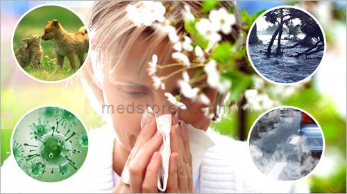 Blog-Allergies
