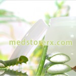 BLOGherbal-medicine-like-Aloe-Vera