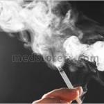 BLOKnow-About-Smoking-Addiction
