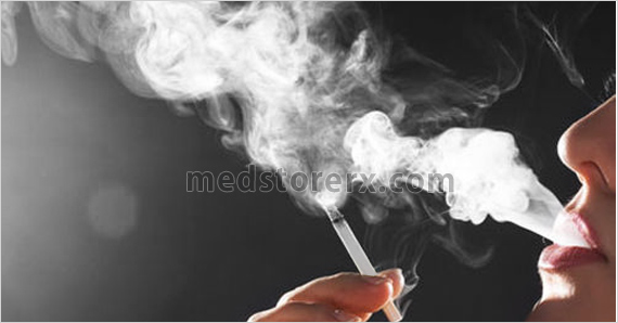 BLOKnow-About-Smoking-Addiction
