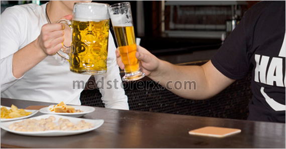 BLOG---Appreciate-Your-Genes,-If-Beer-Smells-Good-To-You
