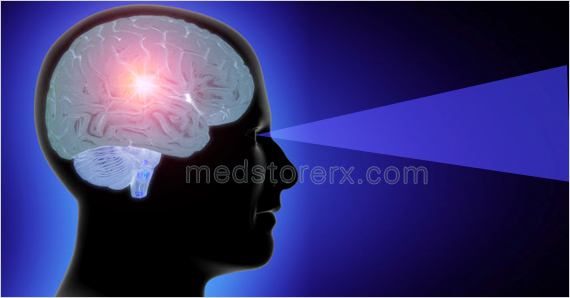BLOG---Experience-Improved-Brain-Functioning-&-Vision