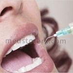 blog-Oral-Health-Problems