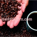 blog-Say-Goodbye-to-Caffeine-Addiction